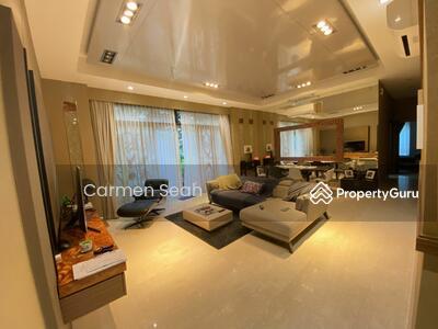 For Sale - Balmoral Residences
