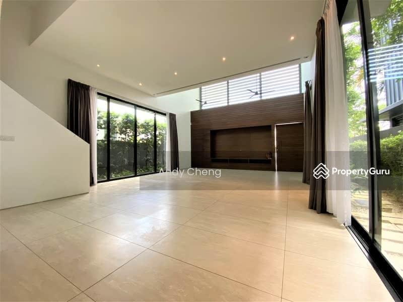 Kembangan Estate #130670601