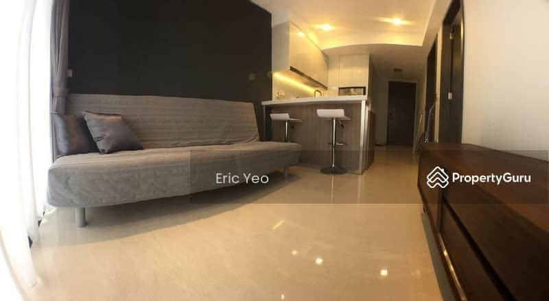 Jewel @ Buangkok #129014883