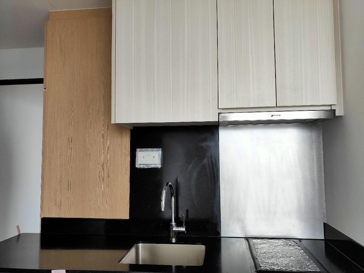Gem Residences #129015039