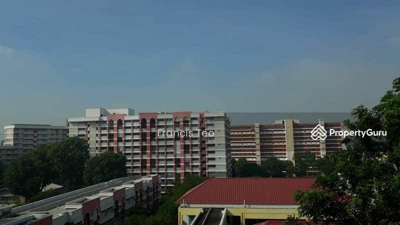 449 Hougang Avenue 10 #129015059