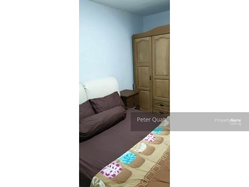 34 Whampoa West #129015571