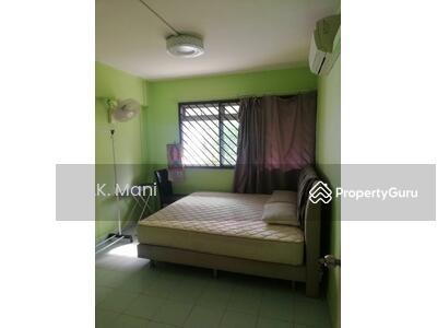 For Rent - 139 Bishan Street 12