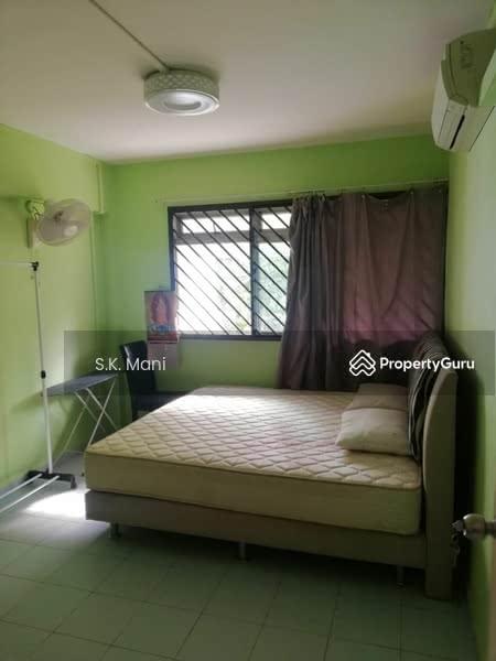 139 Bishan Street 12 #129047621
