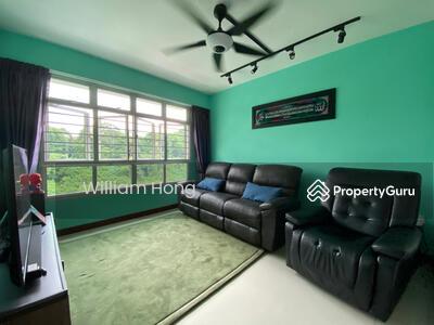 For Sale - 512A Yishun Street 51