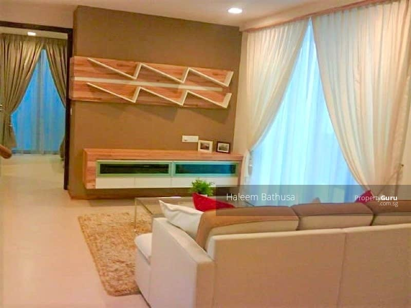 Cluster Bungalow for Rent #129019899