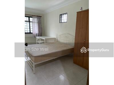 For Rent - 738 Pasir Ris Drive 10
