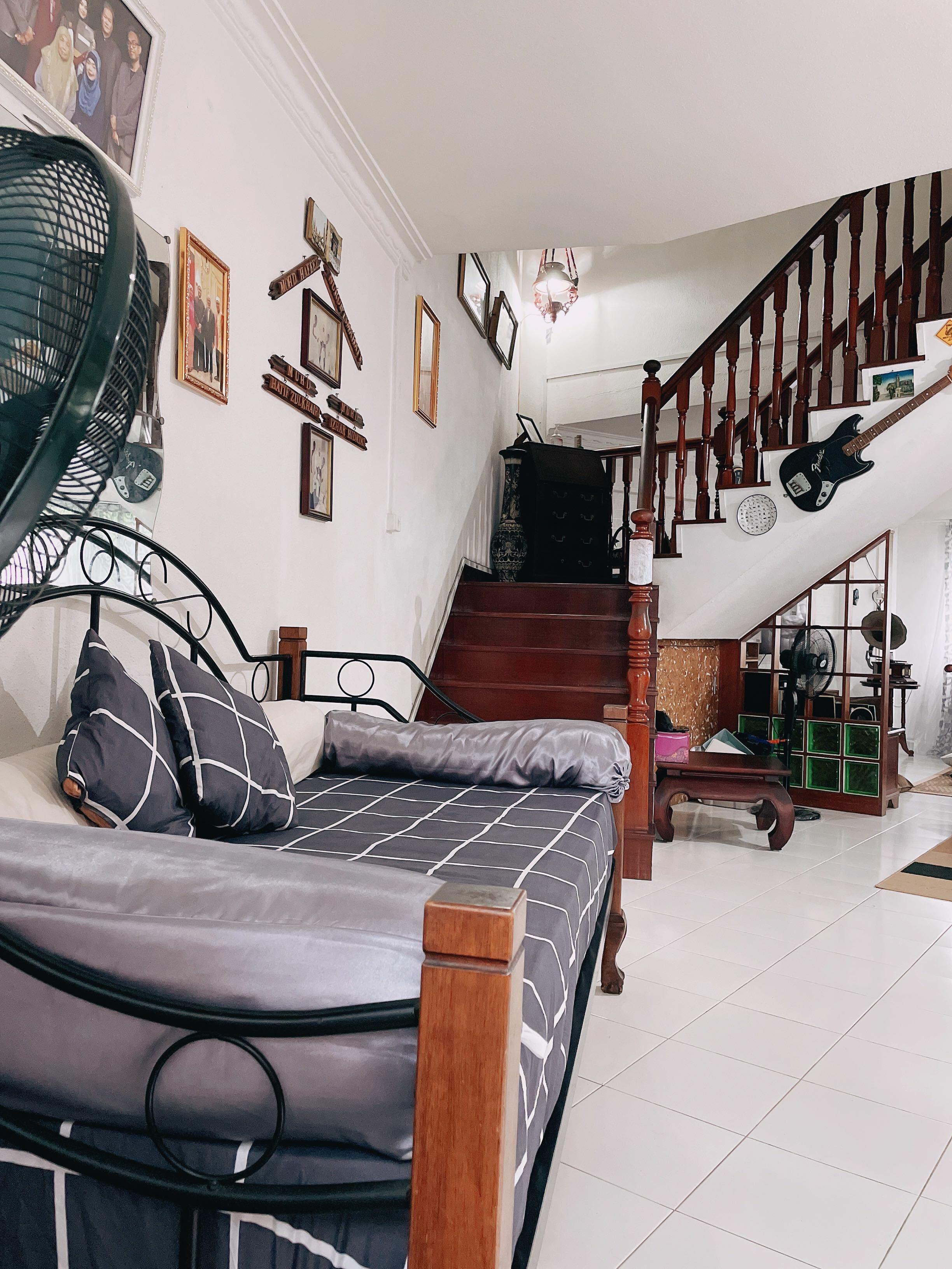 128 Pasir Ris Street 11 #129020717