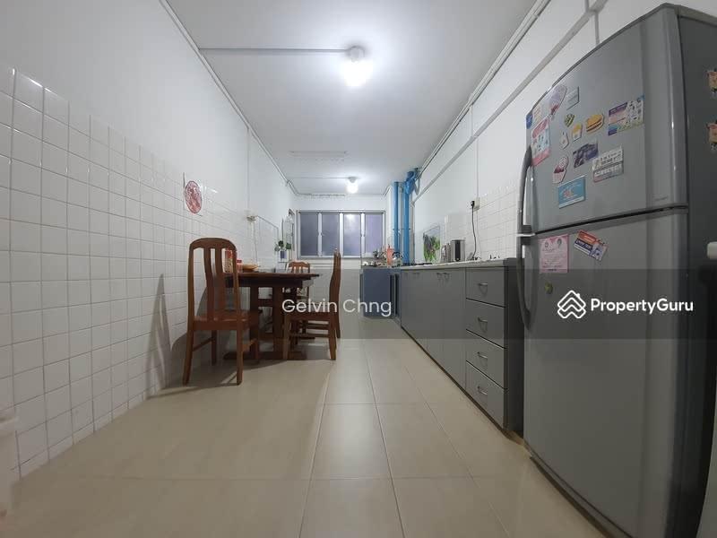 425 Yishun Avenue 11 #129022043