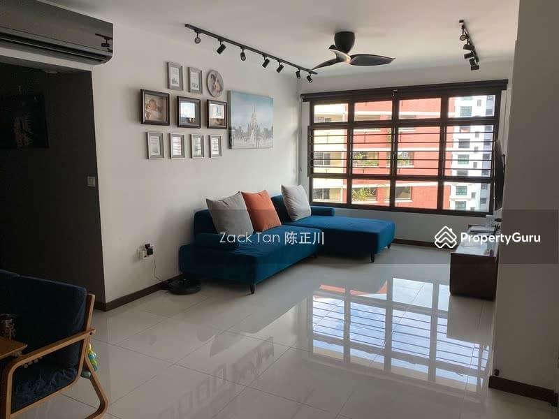For Sale - 365D Upper Serangoon Road