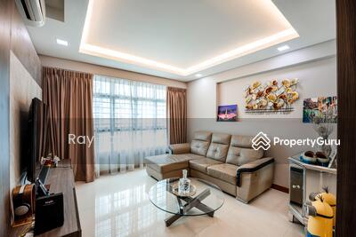For Sale - 70C Telok Blangah Heights