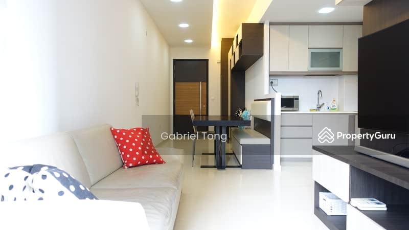 38 I Suites #129027507