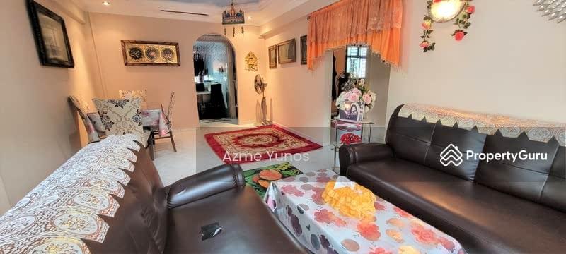 45 Chai Chee Street #129031537