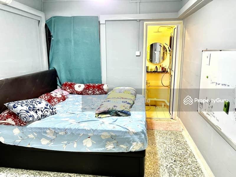 129 Ang Mo Kio Avenue 3 #129474219