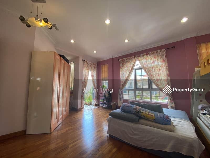 ⭐⭐LANDED7772@ Kew Estate - Affordable Detached In Exclusive Landed Estate #129035055