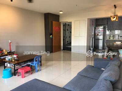 For Sale - 310B Punggol Walk