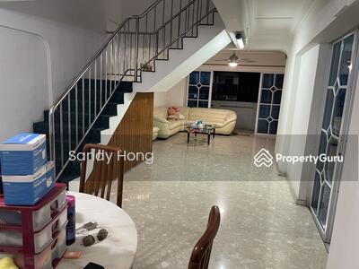 For Sale - 354 Bukit Batok Street 31