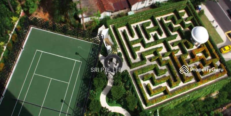 The Ritz-Carlton Residences #129045655