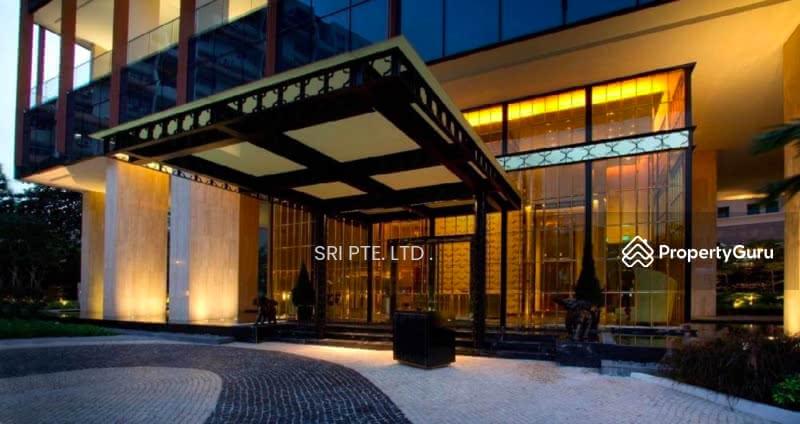 The Ritz-Carlton Residences #129045663