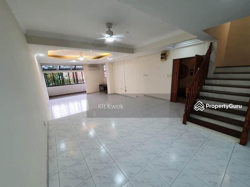 Serene View Mansion #129051521