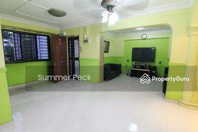 For Sale - 423 Ang Mo Kio Avenue 3