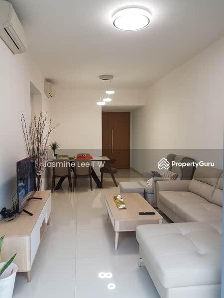 Bedok Residences #129060893