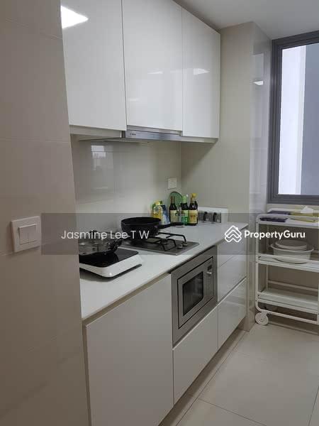Bedok Residences #129060899