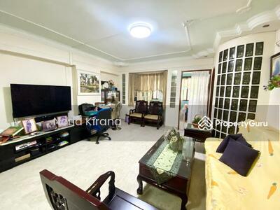 For Sale - 10D Bedok South Avenue 2