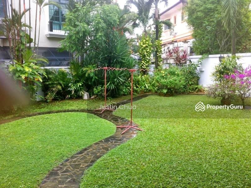 Saraca Gardens #129062989