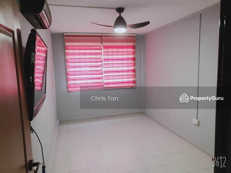 824 Jurong West Street 81 #129062987