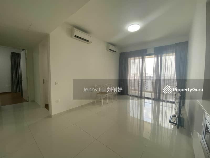 Bedok Residences #129568501