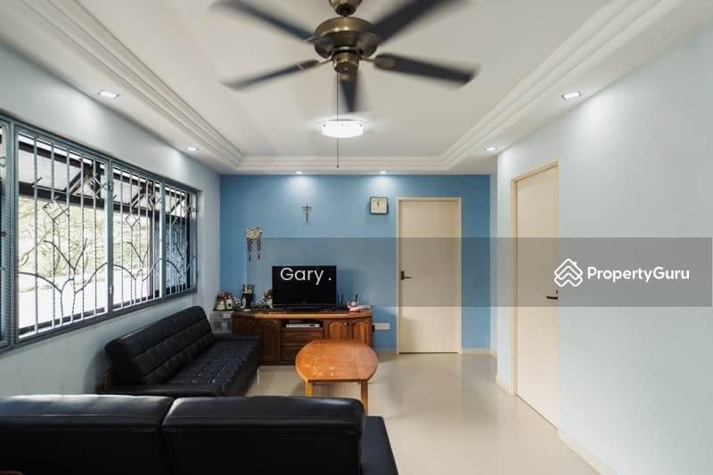 315A Ang Mo Kio Street 31 #129064113