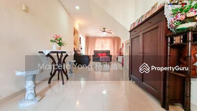 For Sale - 535 Serangoon North Avenue 4
