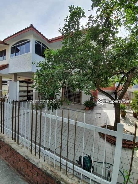 Tai Keng Gardens #129066157