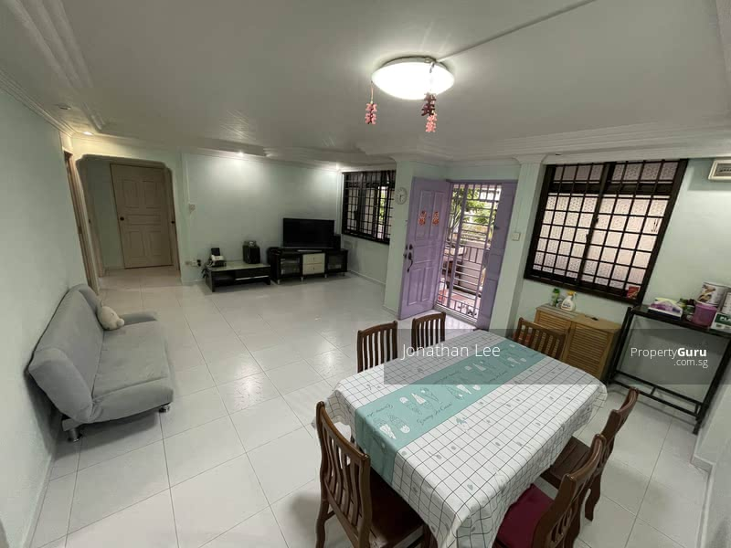 927 Hougang Street 91 #129068073
