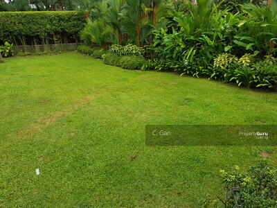 For Sale - Major Divisible Queen Astrid Area