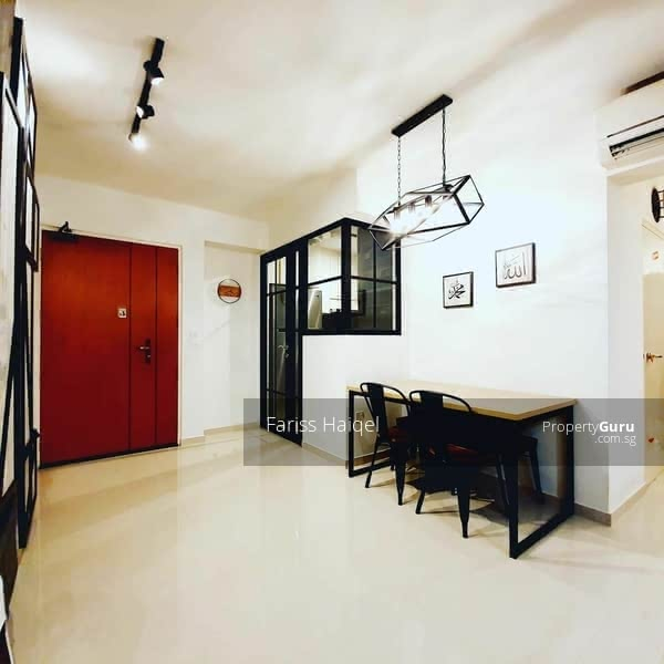 698B Jurong West Central 3 #129069527