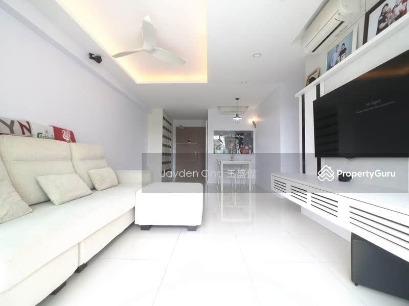 475A Upper Serangoon Crescent #129073233