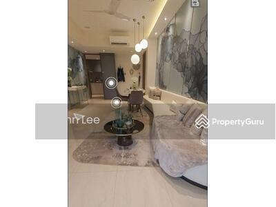 For Sale - Piermont Grand