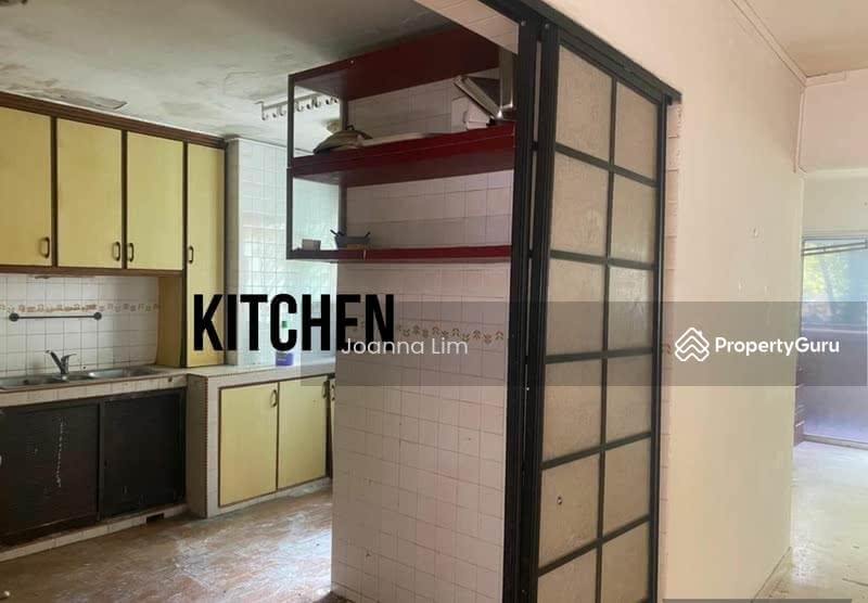 321 Serangoon Avenue 2 #129112611