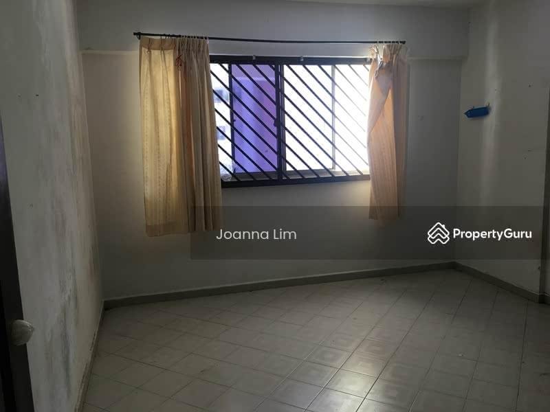 321 Serangoon Avenue 2 #129112635