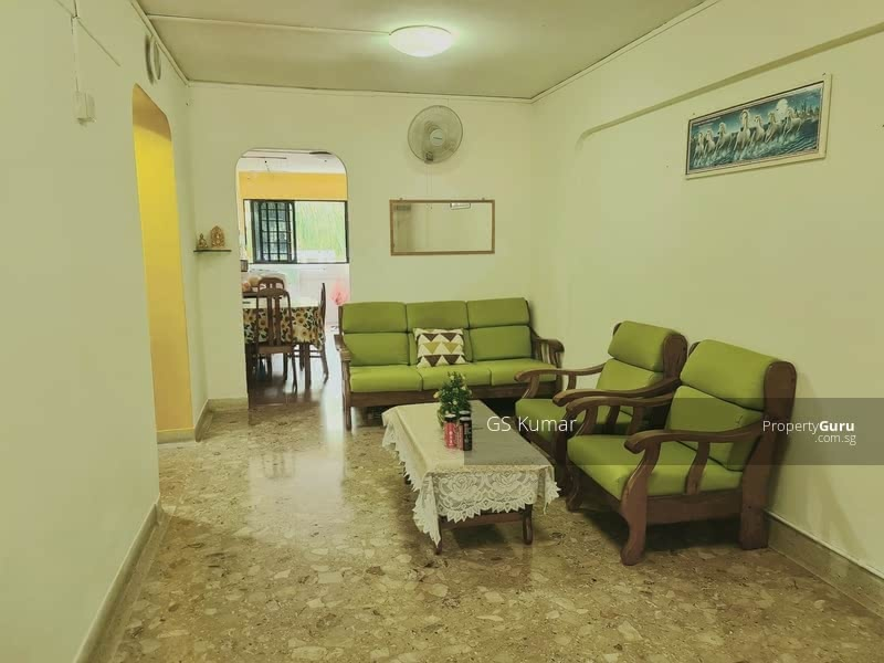 550 Ang Mo Kio Avenue 10 #129484589
