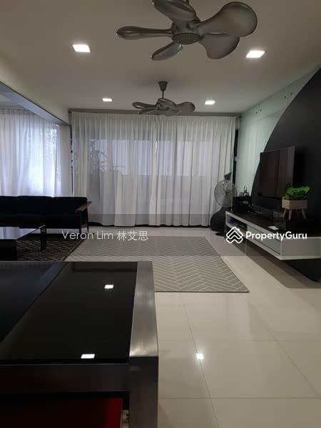 828 Yishun Street 81 #129078023