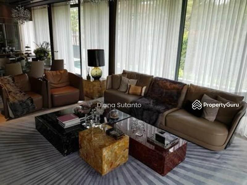 Victoria Park Villas #129088649