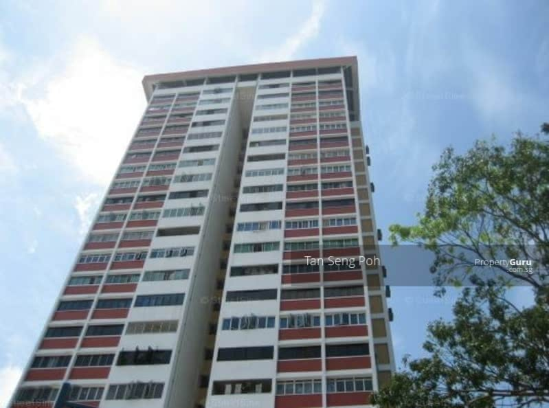 710 Ang Mo Kio Avenue 8 #129085151