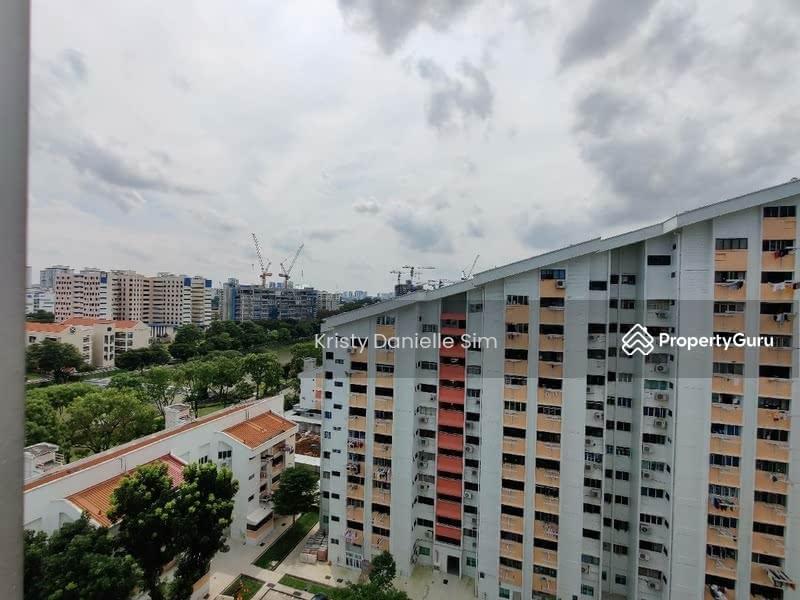 145 Potong Pasir Avenue 2 #129085335