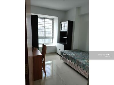 For Rent - 421 Clementi Avenue 1