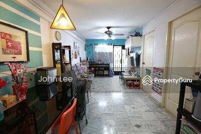 For Sale - 73 Geylang Bahru