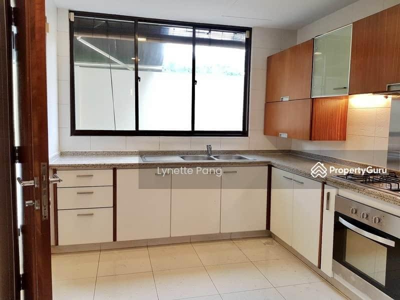 Bukit Villas #129090967