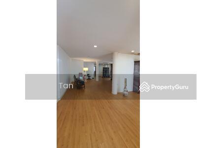 For Rent - Hillview Garden Estate